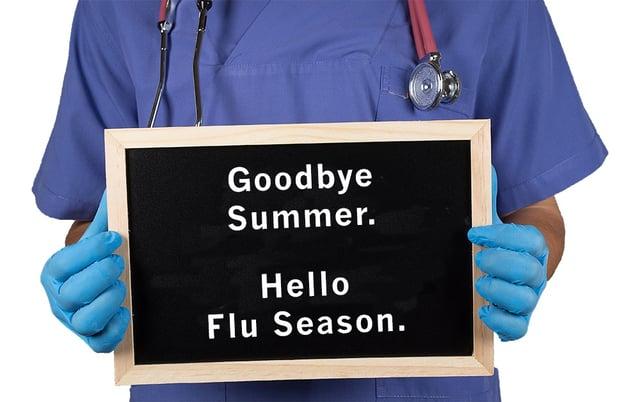 GoodbyeSummer.HelloFluSeason.jpg
